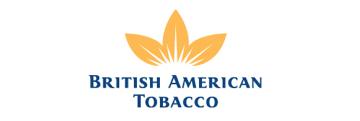 British American Tabacco