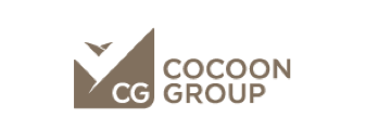 COCOON GROUP