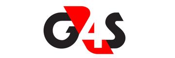 G4S Cash Services a.s.