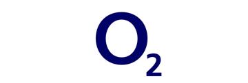 Telefonica O2