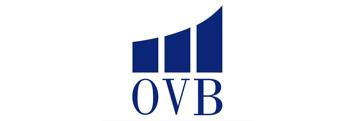 OVB Allfinanz a.s.