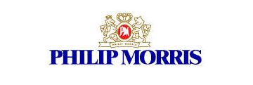 Philip Morris ČR a.s