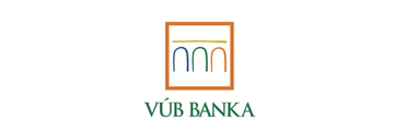 Všeobecná Úvěrová  Banka a.s.