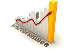 Dá se zrušit proces hodnocení výkonu?